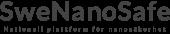 Logotyp_Swenanosafe.logo.swedish-01